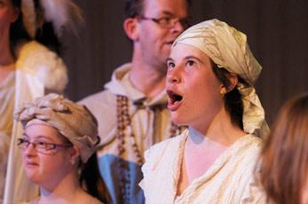 Theatercursus