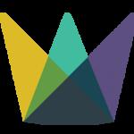 Seizoen 2018-2019