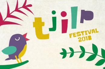 Tjilp Festival
