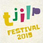 Tjilp Festival 2019