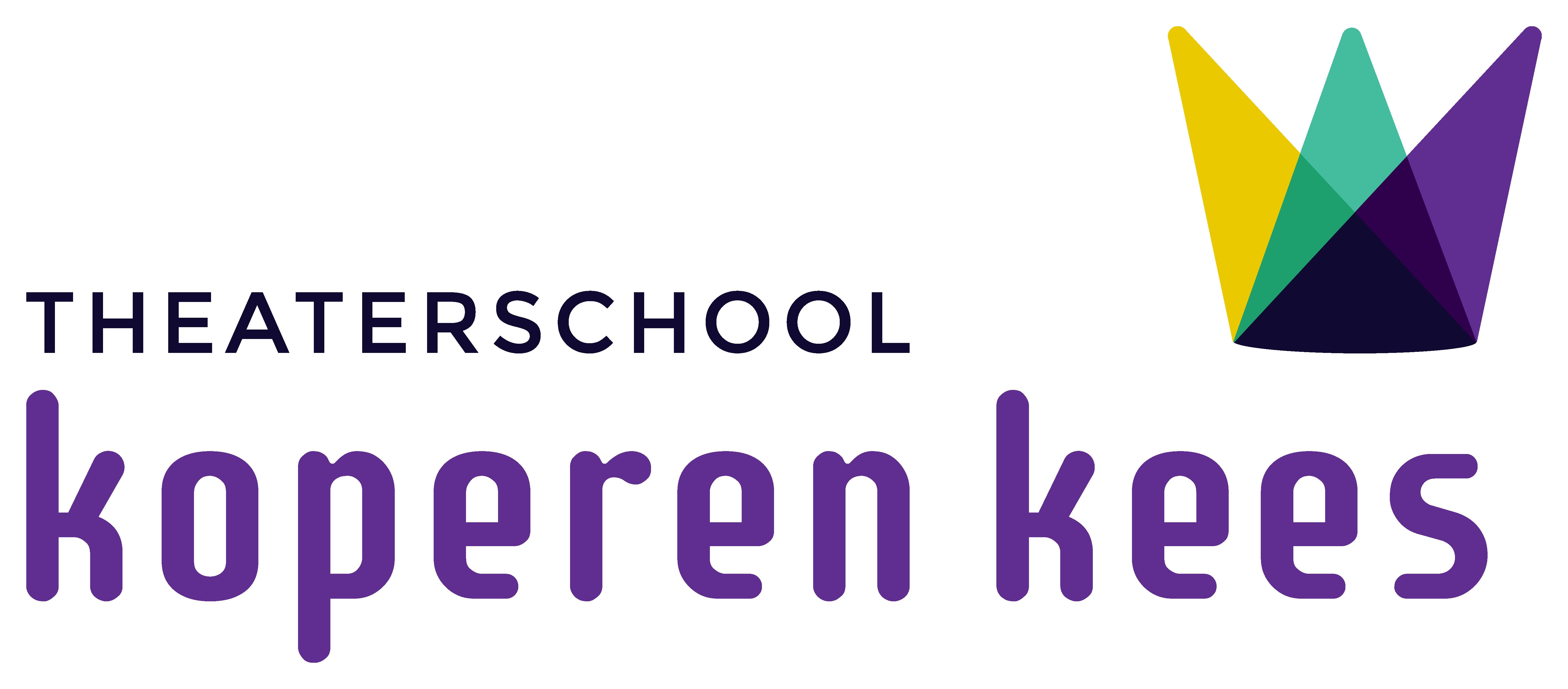 Theaterschool Koperen Kees