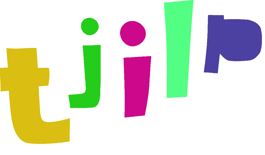 Tjilp Festival 4 t/m 6 mei 2021
